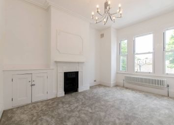 Thumbnail 2 bed flat for sale in Shakespeare Road, Brixton