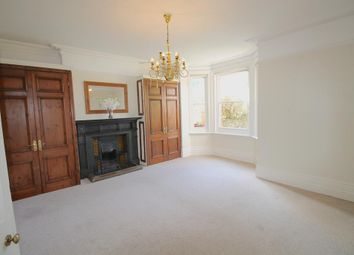 Thumbnail 2 bed flat to rent in The Drive, Hove, East Sussex
