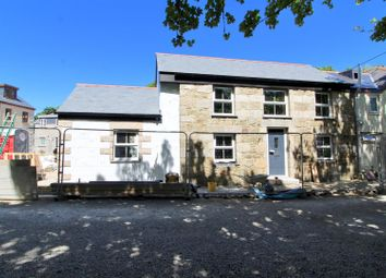 Thumbnail 2 bed property for sale in Kew Hal An Tow, Helston