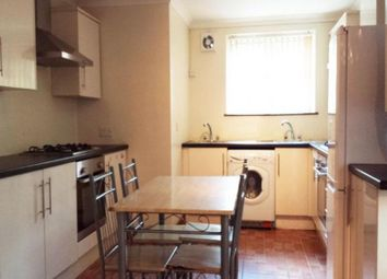 Thumbnail 7 bed terraced house to rent in Coburn Street, Cathays, Cardiff