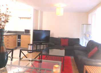 Thumbnail 2 bed flat for sale in The Lock Building, 72 High Street, London, Greater London