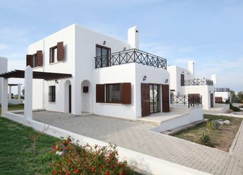 Thumbnail 3 bed villa for sale in Tatlıau, Cyprus