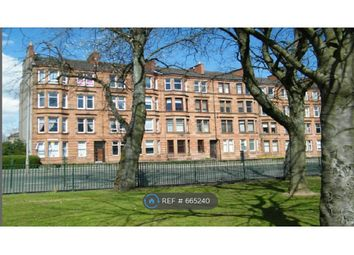 3 bed flat to rent in Paisley Road West, Glasgow G52