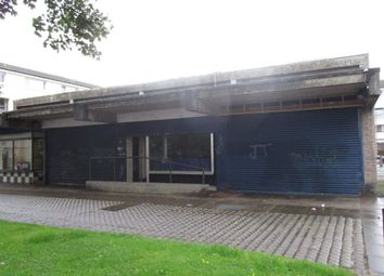 Thumbnail Retail premises to let in 21 Dunbeith Place, Glasgow