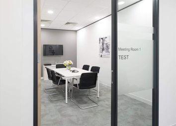 Thumbnail Serviced office to let in Woodside Place, Glasgow