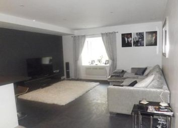 Thumbnail 3 bed flat to rent in Quayside Lofts, Newcastle Quayside