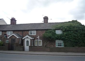 Thumbnail 2 bed terraced house to rent in 4 The Cottages, H/Chapel