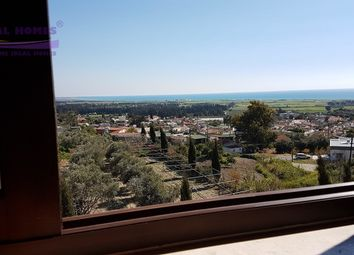 Thumbnail 3 bed apartment for sale in Episkopi Lemesou, Limassol, Cyprus