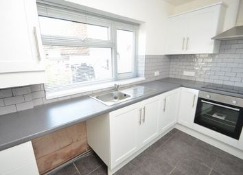 Thumbnail 2 bedroom terraced house for sale in The Square, Uffculme, Cullompton