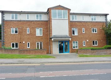 Thumbnail 2 bedroom flat for sale in The Common, Ecclesfield, Sheffield, South Yorkshire