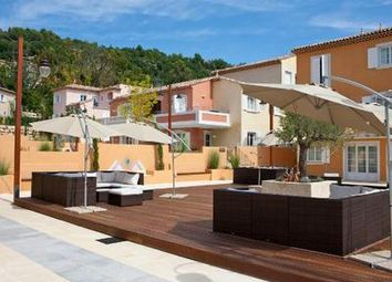 Thumbnail 2 bed apartment for sale in Callian, Var, France