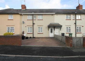 Thumbnail 3 bed semi-detached house for sale in Hereford Road, Netherton