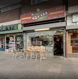Thumbnail Restaurant/cafe to let in Coventry Rd, Birmingham