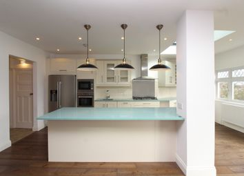 Thumbnail 5 bedroom semi-detached house to rent in Wood Vale, Highgate Borders, London