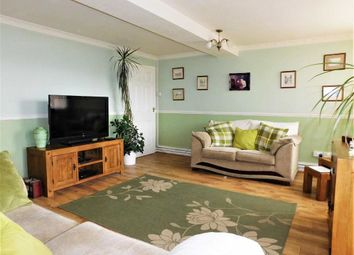 Thumbnail 3 bed flat for sale in Montague House, East Street, Stockport