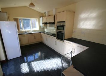Thumbnail 7 bed terraced house to rent in Harriet Street, Cathays, Cardiff