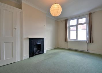 Thumbnail 1 bed flat to rent in Drury Road, Harrow, Middlesex