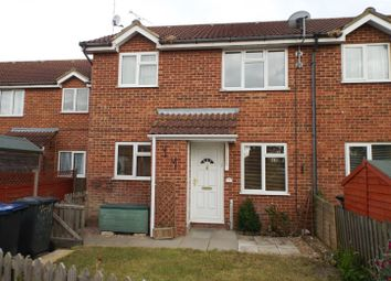 Thumbnail 1 bedroom property to rent in Lavender Close, Chestfield, Whitstable