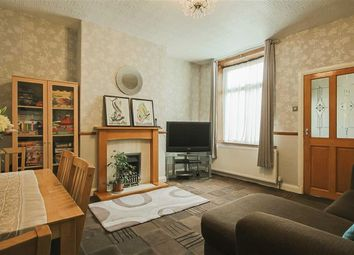 Thumbnail 2 bed terraced house for sale in Beaufort Street, Nelson, Lancashire