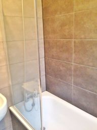 Thumbnail 4 bedroom flat to rent in Wotton Road, London