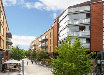 Thumbnail Flat for sale in Anchorage, Gaol Ferry Steps, Bristol