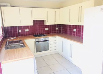 Thumbnail 3 bed property to rent in The Glade, Croydon