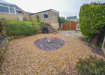 Curzon Close, Killamarsh, Sheffield S21