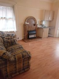 Thumbnail 1 bed flat to rent in Handsworth Wood Road, Handsworth Wood, Birmingham