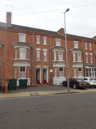 Thumbnail 1 bed property to rent in Lower Holyhead Road, Coventry