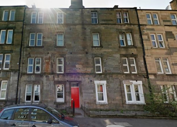 Thumbnail 1 bedroom flat to rent in 24/1 Springwell Place, Edinburgh