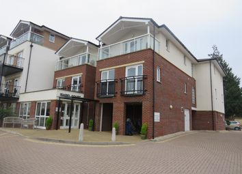 Thumbnail 1 bed property for sale in Cowick Street, St. Thomas, Exeter