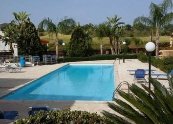 Thumbnail 2 bed town house for sale in Poli Crysochous, Cyprus