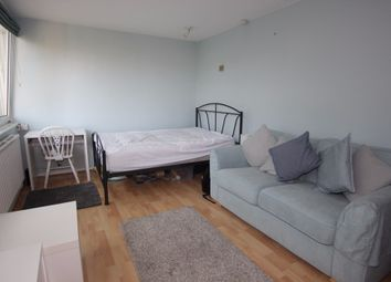 Thumbnail Studio to rent in New Orleans Walk, London