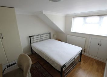 Thumbnail 1 bed property to rent in Westbourne Close, Yeading, Hayes
