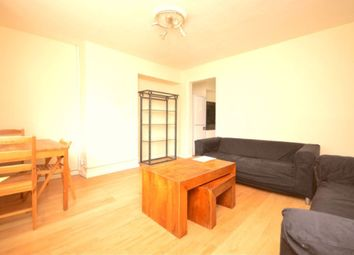 Thumbnail 4 bed property to rent in Fleetwood Road, Kingston Upon Thames