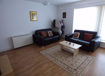 Thumbnail 1 bedroom flat to rent in Willow Place, London