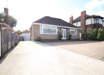 Thumbnail 2 bed bungalow for sale in Woodland Drive, Anlaby, Hull