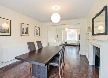 Thumbnail 3 bed semi-detached house to rent in Kenley Road, Norbiton, Kingston Upon Thames