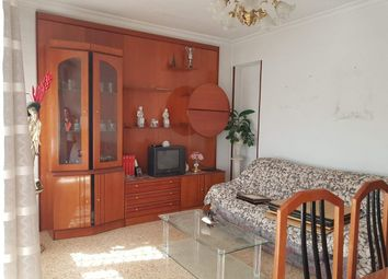 Thumbnail 3 bed apartment for sale in Villena, Alicante, Spain