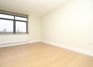 Thumbnail 2 bed terraced house to rent in High Road, London