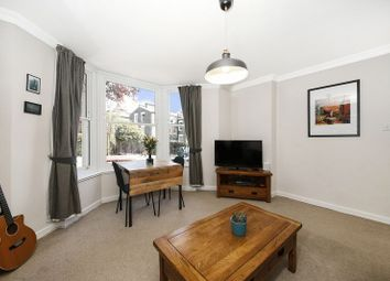 2 bed maisonette for sale in Drakefell Road, London SE14