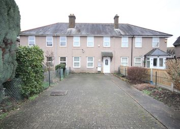 3 bed terraced house for sale in East Avenue, Hayes UB3