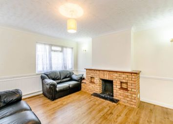 2 bed maisonette to rent in Broadlawns Court, Harrow Weald, Harrow HA3