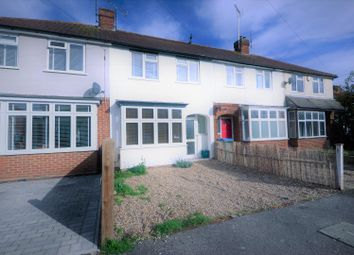 Thumbnail 3 bed property for sale in Rose Avenue, Aylesbury