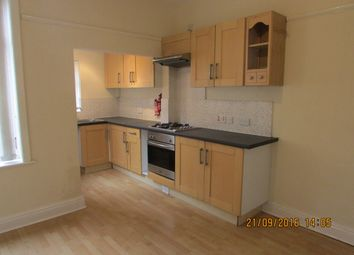 Thumbnail 2 bedroom terraced house to rent in Frederick Street, Denton