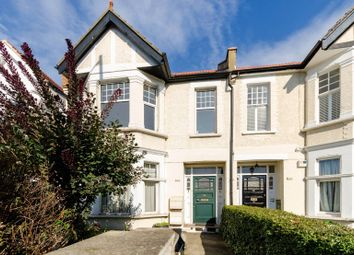 2 bed maisonette to rent in Upper Richmond Road West, East Sheen SW14