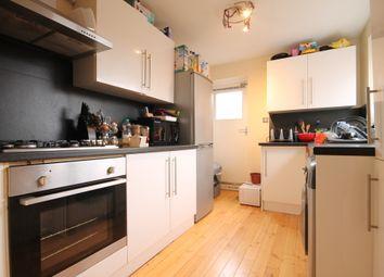 Thumbnail 4 bed maisonette to rent in King John Street, Heaton, Newcastle Upon Tyne
