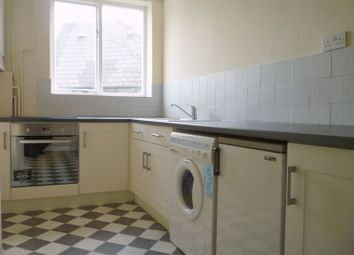Thumbnail Flat to rent in Gipsy Hill, Crystal Palace