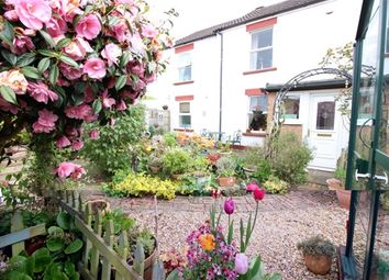 Thumbnail 4 bed property for sale in Old Road, Coalway, Coleford