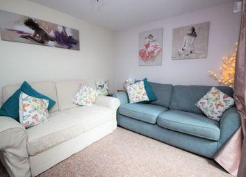 Thumbnail 1 bed flat to rent in Waterloo Buildings, Twerton, Bath
